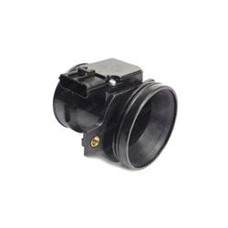 Medidor Fluxo de Ar Focus Mondeo Taurus (ymx0581) - Ymax - P