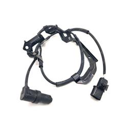 Sensor Abs L200 Triton 3.2 - Roda Dianteira Direita (ymx1257