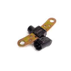 Sensor Rotação Clio Kangoo (ymx1970) - Ymax - Peça - rena