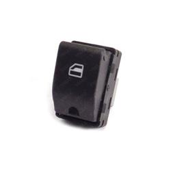 Interruptor Vidro Elétrico Fox Gol - Simples 2 Toques (ymx21