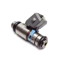 Bico Injetor Combustível Doblo Idea Punto 1.8 (ymx220) - Yma