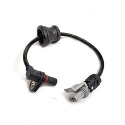 Sensor Abs Captiva - Roda Traseira (ymx2608) - Sku: 44485