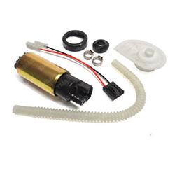 Bomba Combustível (ymx3471) - Ymax - Peça - citroen C3 de