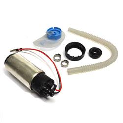 Bomba Combustível Fiat Ford Gm Renault Vw - Alcool (ymx4008)