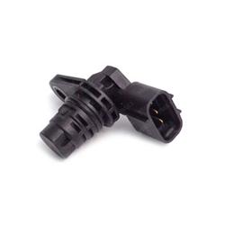Sensor Fase Sportage Santa Fe Ix35 (ymx5010) - Ymax - Peça -