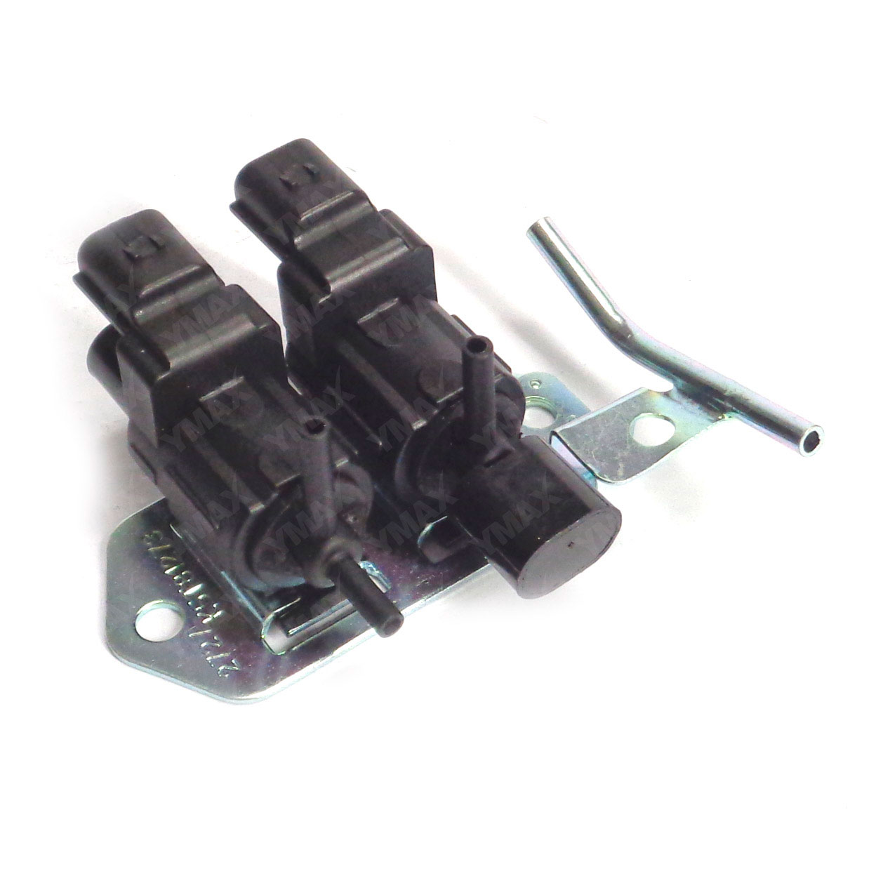 Válvula Controle Tração Pajero (ymx534632) - Ymax - Peça -