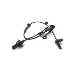 Sensor Abs City - Roda Dianteira Esquerda (ymx55003) - Ymax