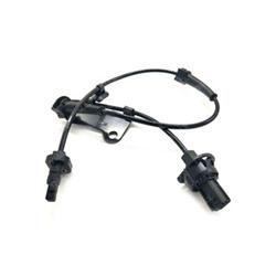 Sensor Abs City - Roda Dianteira Direita (ymx55004) - Ymax -
