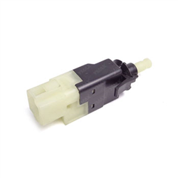 Interruptor Freio Classe a Sprinter (ymx58709) - Ymax - Peça