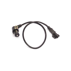 Sensor Rotação Omega 2.2 S10 2.2 2.4 - 3 Saídas (ymx6118) -
