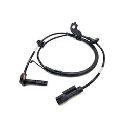 Sensor Abs Asx Lancer Outlander - Roda Dianteira Esquerda (y