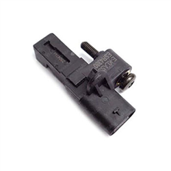 Sensor Rotação C3 Ds3 Peugeot 207 3008 (ymx75380) - Ymax - P