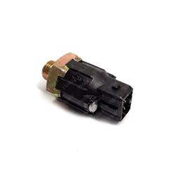 Sensor Detonação Clio Megane Scenic (ymx8200) - Ymax - Peça