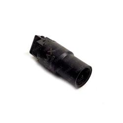 Sensor Velocidade Gol Santana - Longo (ymx8271) - Ymax - Peç