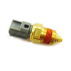 Interruptor Temperatura Ford (ymx83125) - Ymax - Peça - f