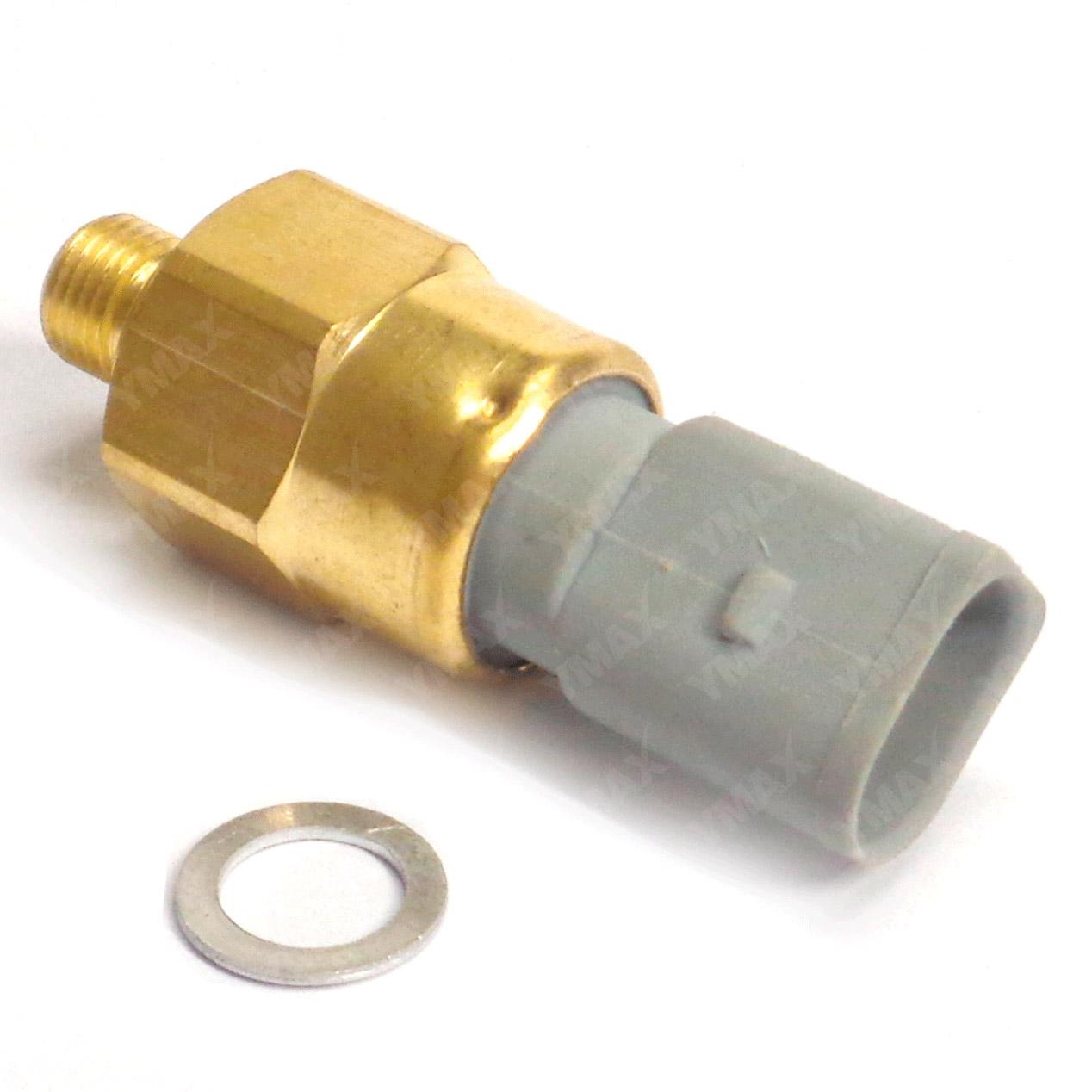 Interruptor Pressão Direção Hidráulica Vw (ymx9081) - Ymax -
