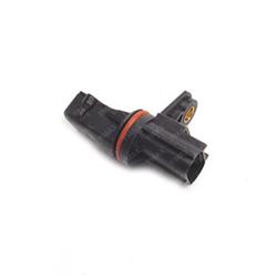 Sensor Velocidade Focus (ymx9797) - Ymax - Peça - ford Fo