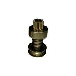 Bendix Motor de Partida C10 C14 C15 - 9 Dentes (zen0004) - Z