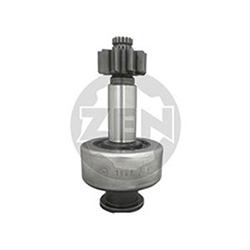 Bendix Motor de Partida John Deere - 10 Dentes (zen1647) - Z