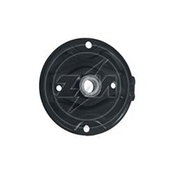 Mancal Motor de Partida - Lado Coletor - Escort Logus - Zm -