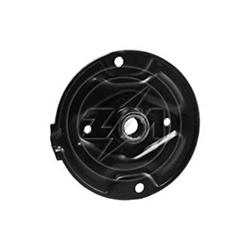 Mancal Motor de Partida - Lado Coletor - Sprinter Cdi - Zm -
