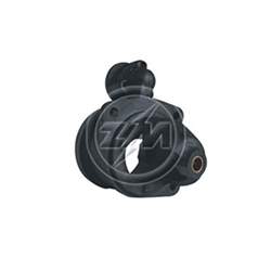 Mancal Motor de Partida - Lado Motriz - Perkins - Zm - Peça