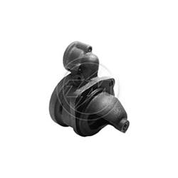 Mancal Motor de Partida - Lado Motriz - Valmet Jf - Zm - Peç