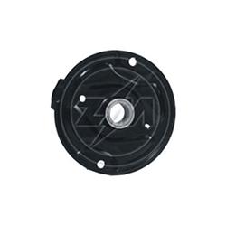 Mancal Motor de Partida - Lado Coletor - Fiat Ford Gm Vw - Z
