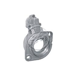 Mancal Motor de Partida - Lado Motriz - Fusca Kombi - Zm - P