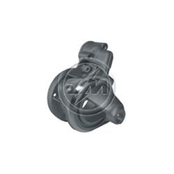 Mancal Motor de Partida - Lado Motriz - Chevette - Zm - Peça