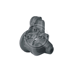 Mancal Motor de Partida - Lado Motriz - Uno Premio - Zm - Pe