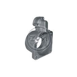 Mancal Motor de Partida - Lado Motriz - Gol Ap - Zm - Peça -