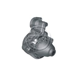 Mancal Motor de Partida - Lado Motriz - Monza Kadett S10 2.2