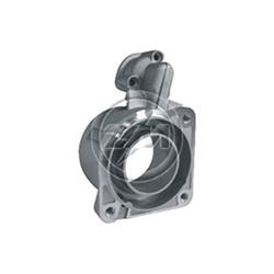 Mancal Motor de Partida - Lado Motriz - Gol 1.8 Ap - Zm - Pe
