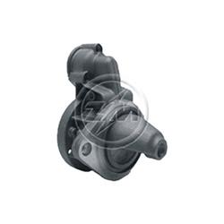 Mancal Motor de Partida - Lado Motriz - Yale Hyster - Zm - P