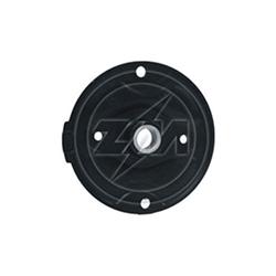 Mancal Motor de Partida - Lado Coletor - Astra Vectra Picass