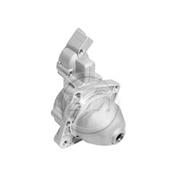 Mancal Motor de Partida - Lado Motriz - Boxer Ducato Jumper