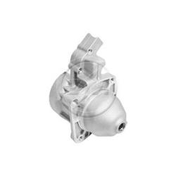 Mancal Motor de Partida - Lado Motriz - Ducato 2.5 - Zm - Pe