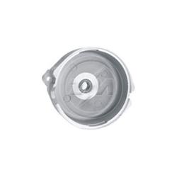 Mancal Motor de Partida - Lado Coletor- F250 - Zm - Peça -