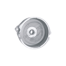Mancal Motor de Partida - Lado Coletor - F250 - Zm - Peça -