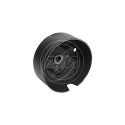 Mancal Motor de Partida - Lado Coletor - Sprinter S10 2.5 -