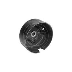 Mancal Motor de Partida - Lado Coletor - Ducato Iveco 2. 5 -