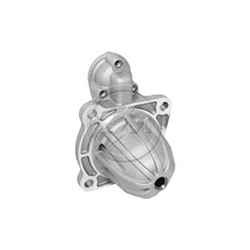 Mancal Motor de Partida - Lado Motriz - Jf Redução - - Zm -