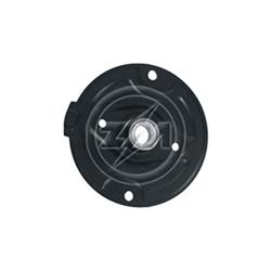 Mancal Motor de Partida - Lado Coletor - Jf Redução - Sku: Z
