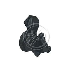 Mancal Motor de Partida - Lado Motriz - A10 C10 - Zm - Peça