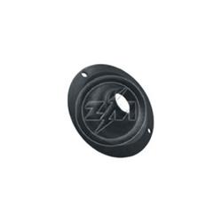 Mancal Motor de Partida - Intermediário - Jd - Zm - Peça -