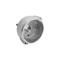 Mancal Motor de Partida - Lado Coletor - Scania Je - Sku: Zm
