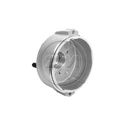 Mancal Motor de Partida - Lado Coletor - Mbb Je - Zm - Peça