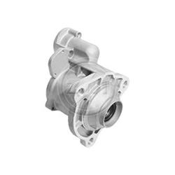 Mancal Motor de Partida - Lado Motriz - Scania S5 - Zm - Peç