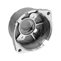 Mancal Motor de Partida - Lado Motriz - 38mt 24v - Zm - Peça